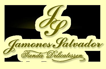 Jamones Salvador
