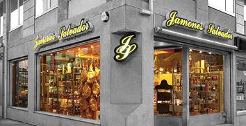 Tiendas-Jamones-Salvador